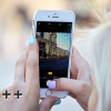【iOS 10】脱獄不要!「Instagram ++」をiPhoneにインストールする方法