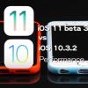 ios11beta3vsiOS10.3.2