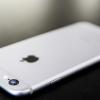 【バッテリー問題】iOS 10.3.3でもまだ解決せず!?「減りが早い」「落ちる」問題を解決、改善、修正する17の方法