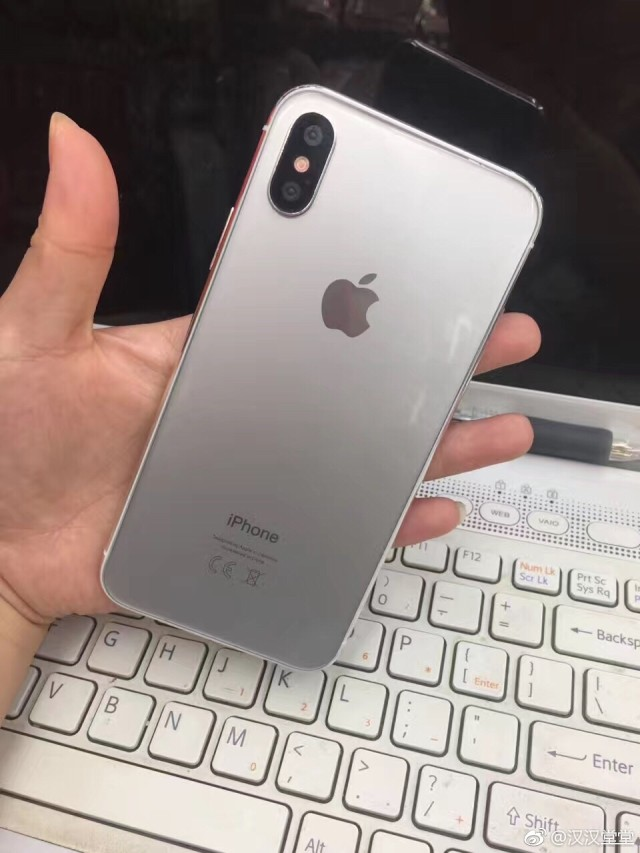 iphone8_back
