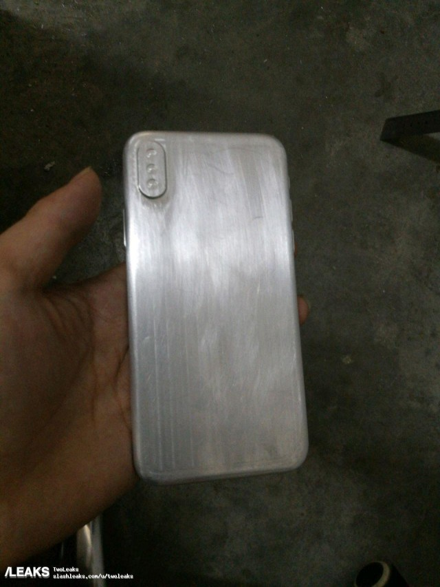 iphone8_dummy_back