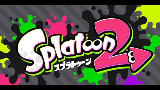 splatoon2_upd