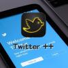 twitter-Plus