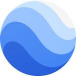 「Google Earth」が64ビットアプリにアップデート。Voyager でアドベンチャー体験!