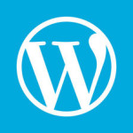 「WordPress 8.2」iOS向け最新版をリリース。動画のアップロードサイズについて他