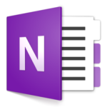 「Microsoft OneNote 15.37」Mac向け最新版をリリース。