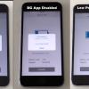 Battery_Test-iOS1033