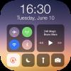 AndroidデバイスにiOS 11のコントロールセンターをインストール、設定する方法