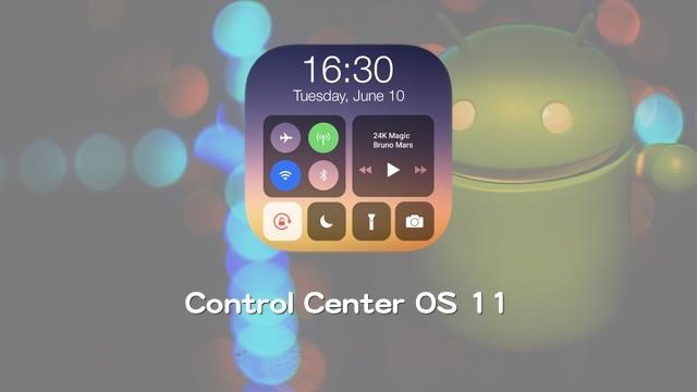 Control_Center_OS_11