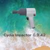 Cydia_Impactor-iOS11