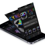 【iOS 10】脱獄不要!ストアアプリ「Cyrus V2 Installer」をiPhoneにインストールする方法。