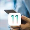 【iOS 11】iPhoneを再起動せずに、Touch ID(指紋認証)をすばやく無効にする方法