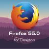Mozilla、Firefox 55.0デスクトップ向け最新版をリリース。Windowsブラウザ初のWebVR機能の追加およびパフォーマンスの改善