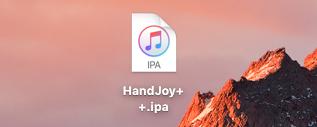 HandJoy.ipa