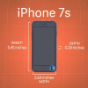 IPhone_7s-Size