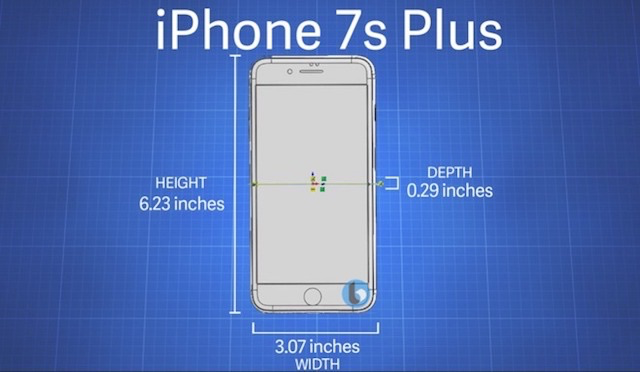 IPhone_7s_Plus-Size