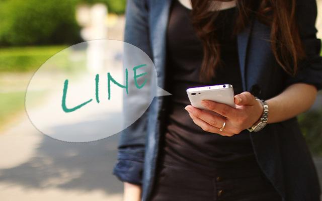 【LINE(ライン)】誕生日の友達にバースデーカードを送ろう!バースデーカードの送り方、誕生日の登録方法
