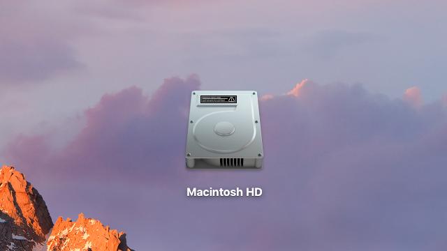 Macintosh_HD