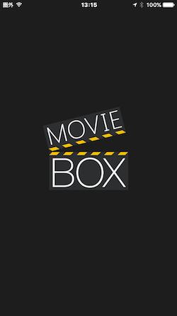 MovieBox-03