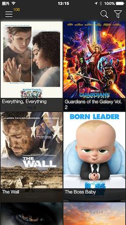 MovieBox-04