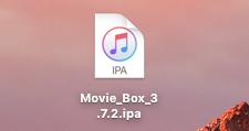 MovieBox.ipa