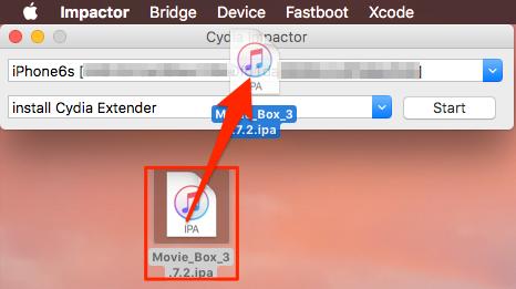 MovieBox_install