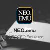 【iOS 10】脱獄不要!「NEO.emu」ネオジオ エミュレータをiPhoneにインストールする方法(サイドロード)。