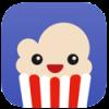 PopcornTime_icon