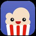 脱獄不要!「Popcorn Time」をiOS 11、iOS 10、iOS 9搭載のiPhoneやiPadにインストールする方法。
