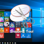 【Windows 10】Windows 10のロック画面をスクリーンショット撮影する方法