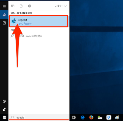 Windows10_Lockscreen-01