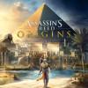[ゲーム] Assassin's Creed Origins(アサシンクリードオリジンズ)の4K予告編が公開