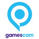 [Splatoon2] 世界最大規模のゲームショウgamescom 2017が開催その中でスプラトゥーン2の新ステージが発表される