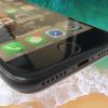 【iOS 11】iOS 11では「不在着信にかけ直す」機能を[Touch IDとパスコード]で保護します。