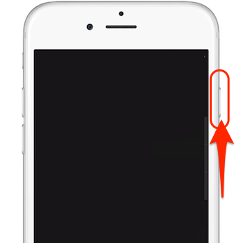 iOS11Device-SOS-01