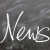 「Jアラート」「緊急地震速報」などの緊急速報メールの受信設定を確認、有効化する方法は?