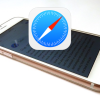 【iPhone】Safariを使っていて、間違えて消してしまったタブを復活させる方法!