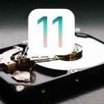 【iOS 11】ストレージ容量を節約!手動でアプリを「取り除く」「再インストール」する方法