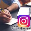 【Instagram(インスタグラム)】ブロックしたユーザー一覧を確認する方法