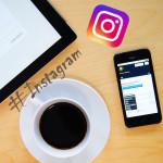 【Instagram(インスタグラム)】なんで?アカウントをフォローできないときに考えられる4つの理由