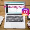 【Instagram(インスタグラム)】ストーリーのハッシュタグスタンプの使い方
