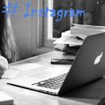 【Instagram(インスタグラム)】プロフィールやコメント、キャプションで改行する方法
