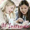 【Instagram(インスタグラム)】特殊文字記号を使って可愛くおしゃれに!特殊文字記号アプリの紹介