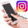 【Instagram(インスタグラム)】複数あるストーリーをスキップしたり、前に戻ってもう一度見る方法。