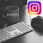 【Instagram(インスタグラム)】おすすめユーザーに自分を表示しないようにする方法