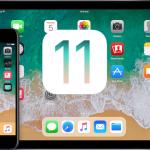 開発者アカウントもPCも不要!iOS 11 Beta 5をダウンロード&インストールする方法。