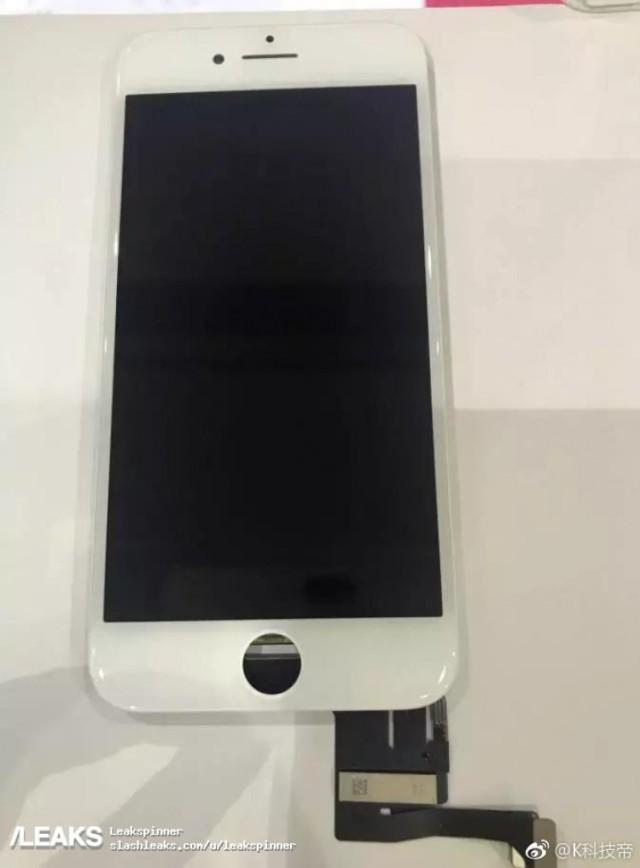 iphone7s_display_1
