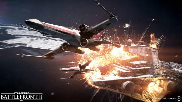 starwars_battlefront_II