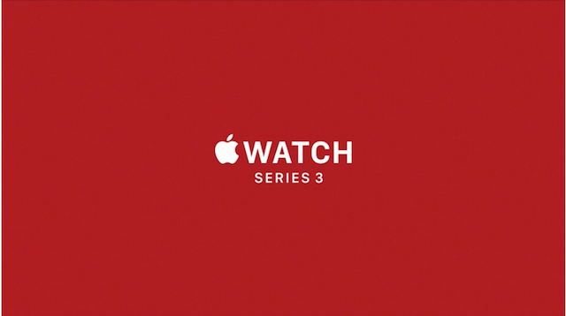 Apple_Watch_Series3−02