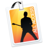「MainStage 3 3.3.2」Mac向け最新版をリリース。クラッシュ問題の修正、ほか